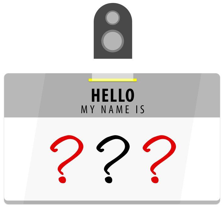 Name Verification - Celebrity Database, Sports Figures Database