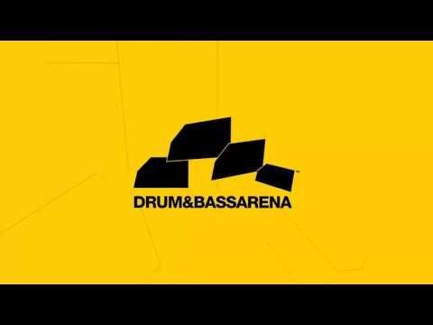 Roni Size - Rock the Boat - YouTube