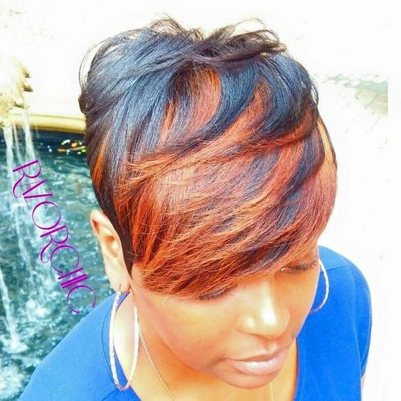 hair styles for curls 3914 best hair styles for all hair types and styling tips 3914