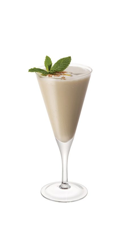 20 best images about amarula cocktails on pinterest for Fun dip mixed drink
