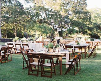 25 Best Ideas About Wedding Weekend Itinerary On