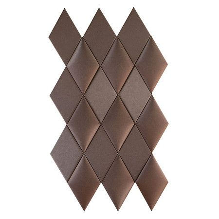 Etude | Essentials Collections | NappaTile™ Faux Leather Wall Tiles