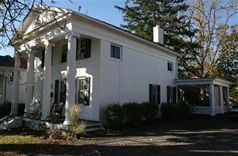 Sailwinds Bed And Breakfast