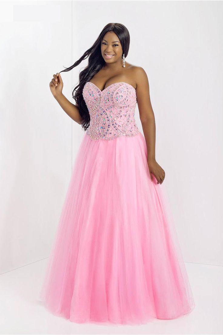 Mejores 67 imágenes de My Style en Pinterest | Vestidos bonitos ...