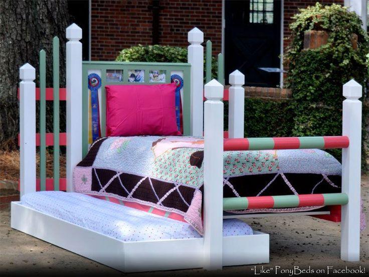 17 best home decor images on Pinterest Bedroom ideas Girl room