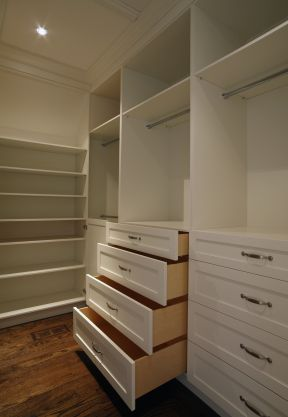 25 Best Ideas About Closet Drawers On Pinterest Small