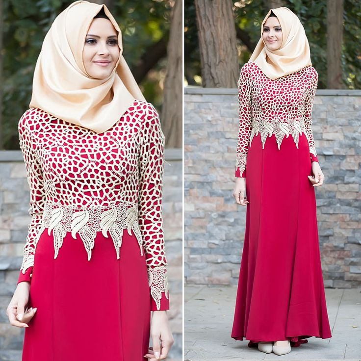 EVENING DRESS - EVENING DRESS - 2165BR #hijab #naylavip #hijabi #hijabfashion #hijabstyle #hijabpress #muslimabaya #islamiccoat #scarf #fashion #turkishdress #clothing #eveningdresses #dailydresses #tunic #vest #skirt #hijabtrends