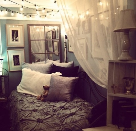 Tumblr room roomspiration