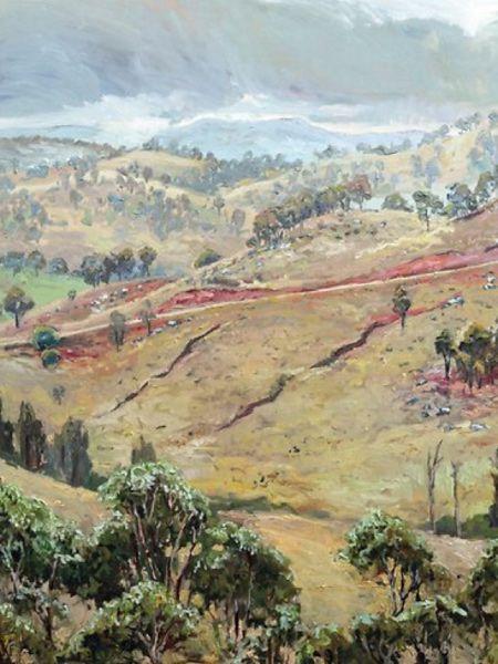 untitled-hartley.jpg 450×600 pixels lucy culliton Hartley landscape