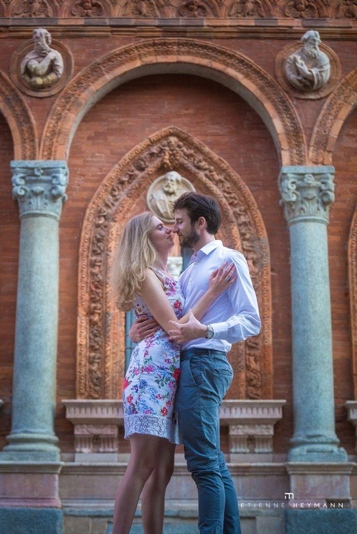 photographe-mariage-nancy-etienne-heymann-15