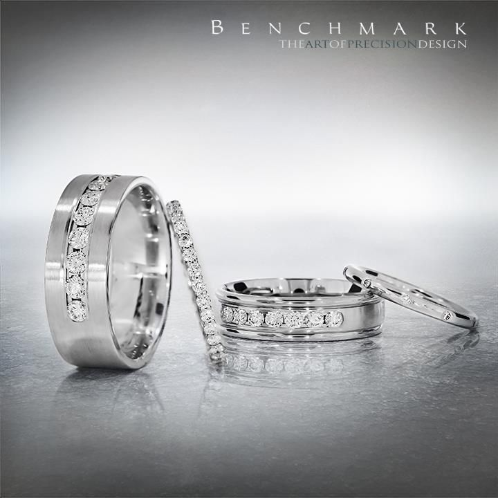 black elegant wedding bands in lovely mens male awesome titanium benchmark unique band