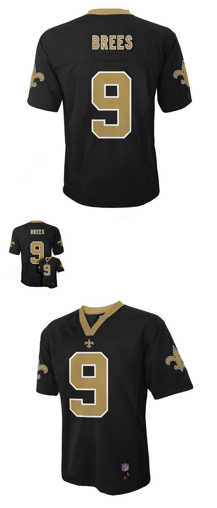 best 20 new orleans saints shirts ideas on pinterest new