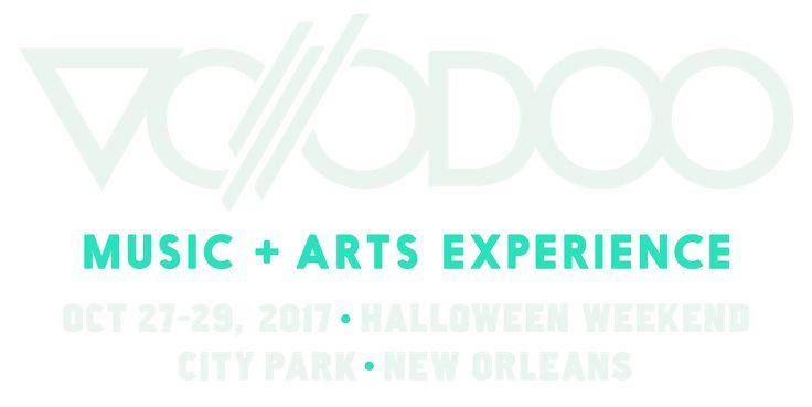 GoRockfest.Com: Voodoo Experience 2017 Lineup & Tickets Info