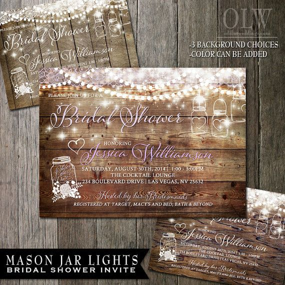 top 25 best country wedding invitations ideas on pinterest rustic wedding invitations rustic wedding envelope ideas and rustic invitation inspiration