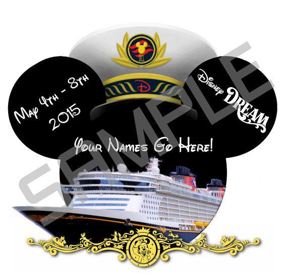 86 Best Disney Cruise Images On Pinterest Cruise