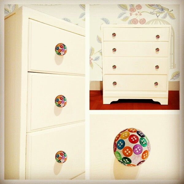 Artistic #DrawerKnobs. Check out complete catalog at https://www.indianshelf.com/category/knobs-handles/. We do cash on delivery as well.