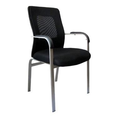 Office Chair Accessories - If you arelooking to add comfort and functionality to your office chair, Chennaichairs have a range of chair accessories to meet your needs
