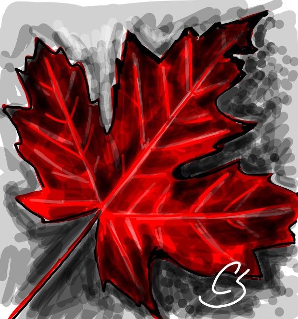 Canada =)