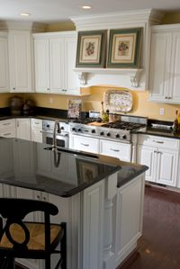 Kitchen remodeling bathroom remodeling kitchen for F kitchen lancaster