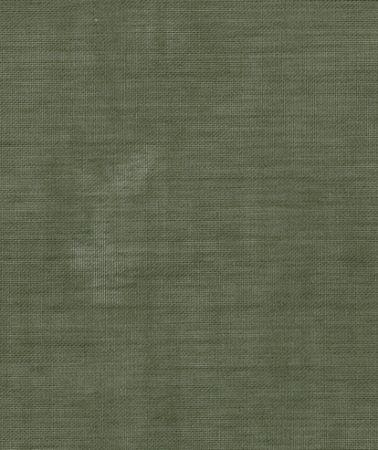 Tinto | Inbetween | De Ploeg | Kunst van Wonen