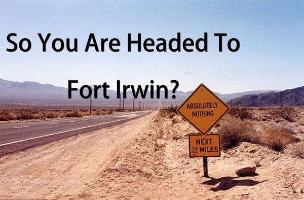 fort irwin asian single men The villages at fort irwin is a military housing privatization initiative community established in 1996, the initiative was enacted to improve the lives of service men and women by providing them with high quality housing.