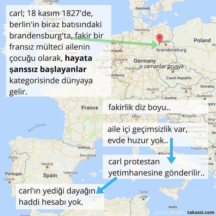 yazının devamı: http://takassi.com/sans #karldetroit #brandensburg #yetimhane #takassi