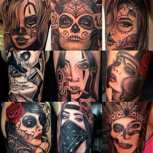 Guivy Tattoo - Art For Sinners - Geneva  #geneve #switzerland #tatouage #portrait #realism #tatuaje #tatuagem #tattoo #artist #studio #tatoueur #tatoo #visage #face #girl #eye #eyes #prix #chicano #realistic #realisme #realistique #inked #woman #femme #fin #feminin #tatoueuse #annecy #france #savoie #lausanne #zurich #lyon #bern #basel #paris #worldwide