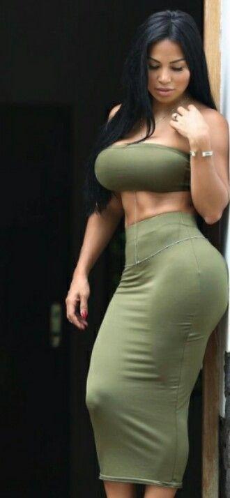 Sexy latin girl xxx