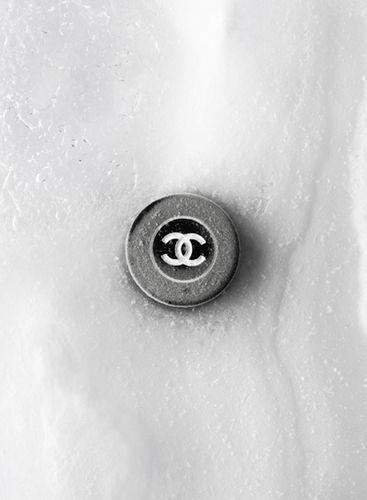 Chanel - Photo Iris Velghe