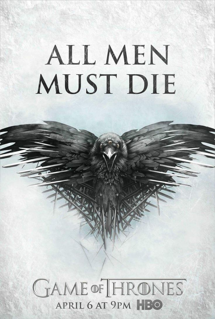 Game Of Thrones 4.Sezon 10.Bölüm Sezon Finali 1080p Altyazılı İzle