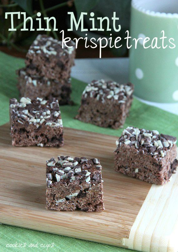 I am the worst weight loss counselor, I want to make these, encourage you to make them, but I know I shouldn't, so I won't. Well maybe for the holidays.. gotta stock up on cookies now ;)