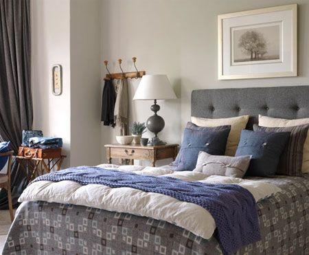 1000 ideas about denim decor on pinterest denim crafts