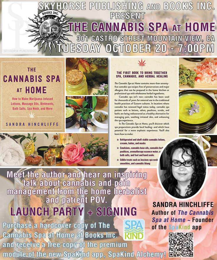 17 best mj spa images on pinterest natural medicine for Spas that come to your house