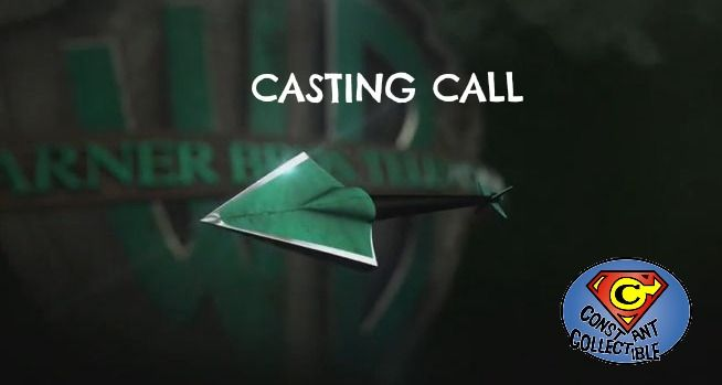 More casting news for season 5 of Arrow, which returns on October 5, 2016. Reports are circling that a new villain and new hero/villain has been added to the cast. Chad L. Coleman (The Walking Dea…