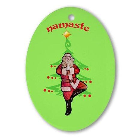 14 best Christmas and Holiday Ornaments and Cards images on ...