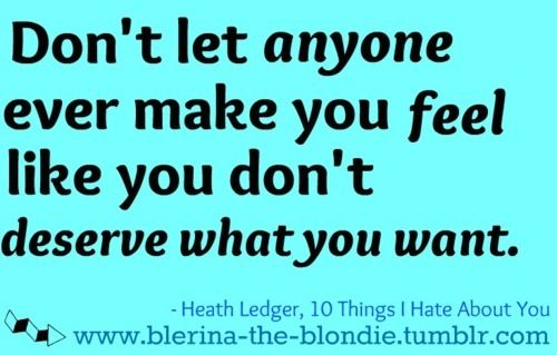 10 Things I Hate About You Quotes Quotesgram: 91 Best Images About 10 Things I Hate About You On Pinterest