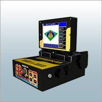 Define arama cihazi ürünleri | Makro Dedektör