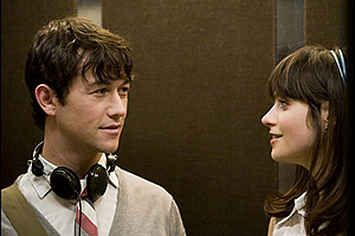 23 Breakup Movies That'll Make You Feel Better About Your Own