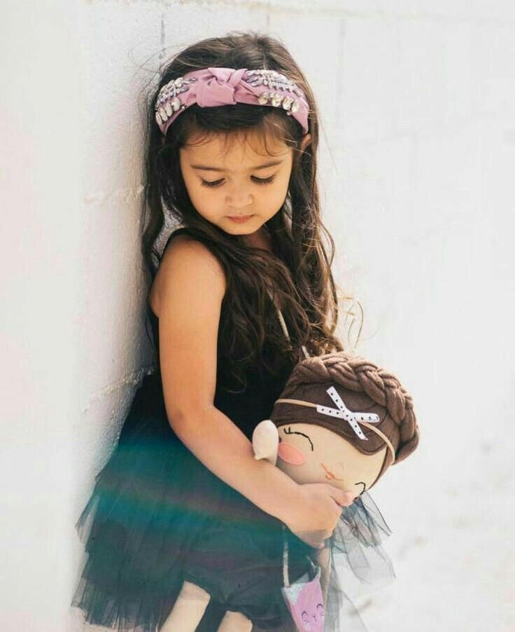 Follow Me Pritikar0000 Cute Little Baby Girl Cute Baby Girl Images Cute Kids Photography