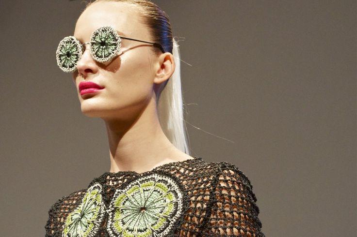 Arranca la Berlín Fashion Week, pasarela de la moda alemana