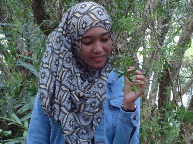 hijab part 3