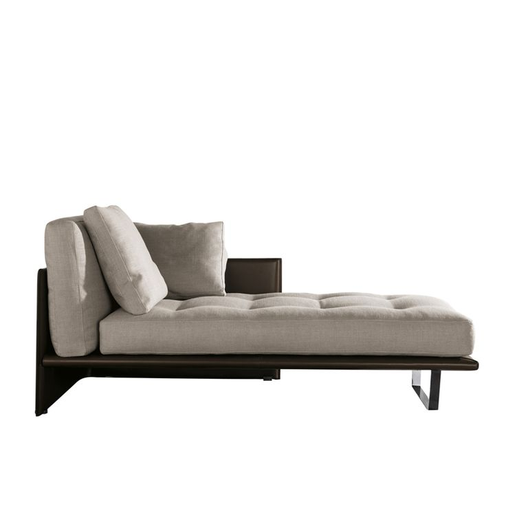 Schlafsofa design lounge  343 best Furniture | Sofa images on Pinterest | Daybed, Furniture ...