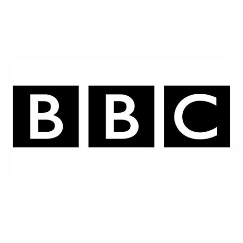 """Aspiring Media Stars Produce Radio Shows at BBC HQ!!! Some recent news from Abbey College London """"sister school"""" - one of British boarding schools! http://www.dldcollege.co.uk/news-and-events/news-archive/aspiring-media-stars-produce-radio-shows-at-bbc-hq.aspx"""