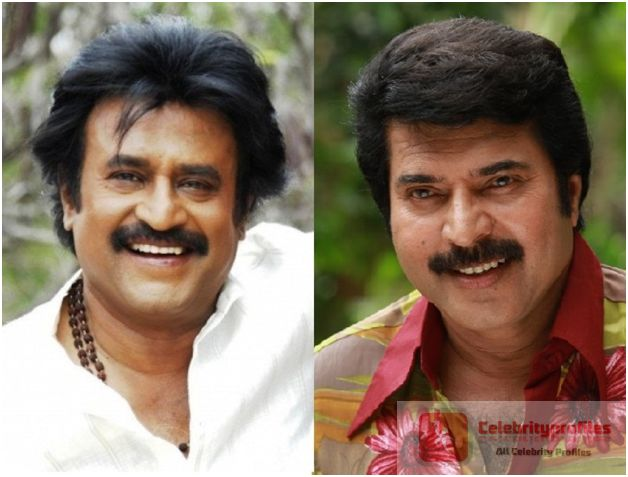 Rajinikanth to act in Tamil Remake of 'Bhaskar the Rascal'