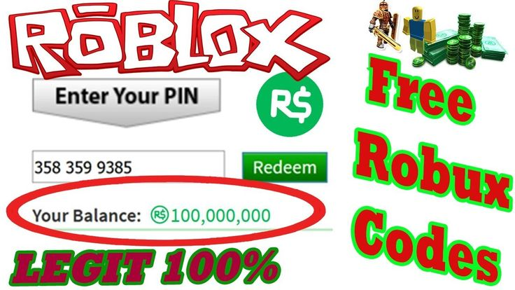 roblox gift card codes 2020 unused april
