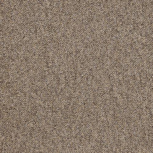 Mocheta dale maro deschis Alpha 50×50 cm 823 Modulyss  Mocheta dale maro deschis Alpha 50×50 cm 823 Modulyss poate fi folosita in camere cu incalzire prin pardoseala. Este foarte stabila dimensional culori foarte rezistente la uzura este ignifugata, iar clasa de trafic intens 33 ceea ce permite utilizarea in zone cu trafic foarte accentuat. Pentru obiecte precum scaunele cu rotile nu este o problema acestea nu vor lasa urme de lovituri de la roti. Mocheta dale maro deschis Alpha 50×50 cm 823…