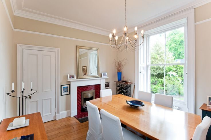 38 Findhorn Place, The Grange, Edinburgh | McEwan Fraser Legal | Estate Agents Edinburgh  https://www.mcewanfraserlegal.co.uk/properties/town_Edinburgh/38+findhorn+place/31582