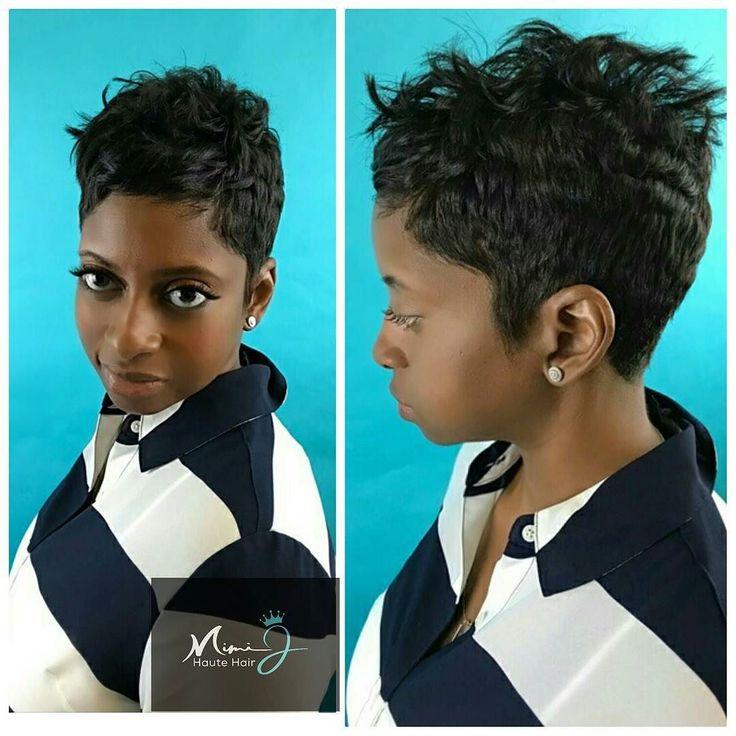 Natural Hair Stylist In Arlington Tx