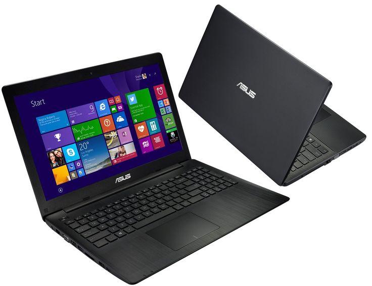 #laptop do 1000 złotych firy #ASUS do typowo biurowych zastosowań http://netgeeks.pl/laptop-do-1000-zl/