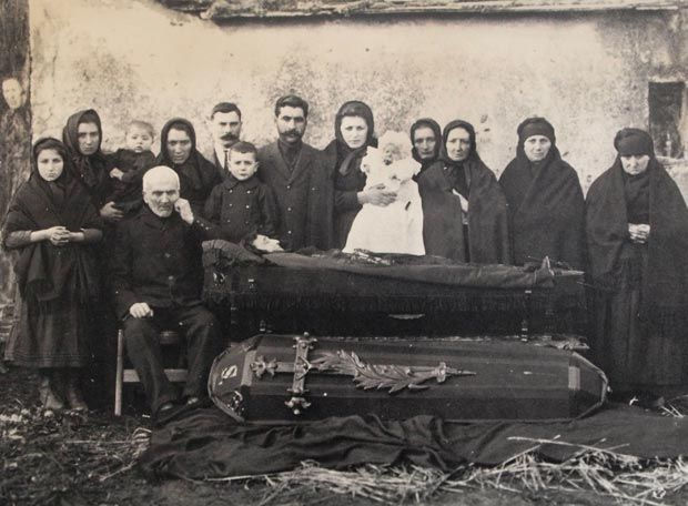 99 best images about Victorian Postmortem on Pinterest ...